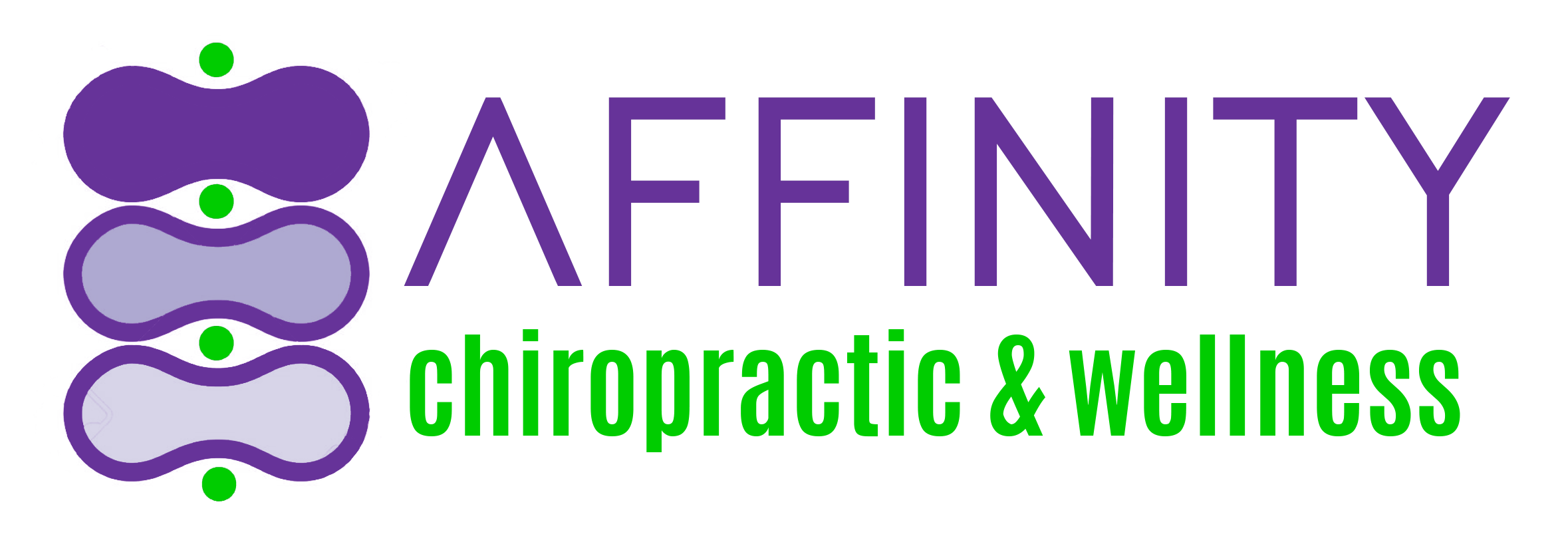 Affinity Chiropractic & Wellness